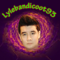 Thumbnail for version as of 20:37, June 23, 2013