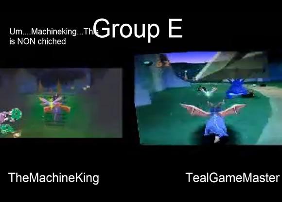 File:Cheating.jpg
