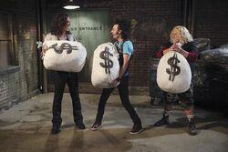 Money Bags5