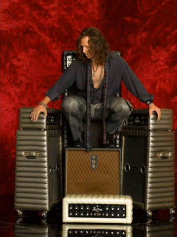 File:ThePrinceOfTheAmps2.png