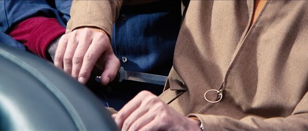Ohmssknife2
