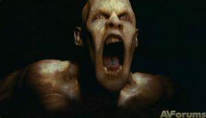 File:Screaming Darkseeker.jpg