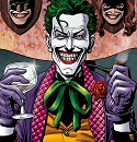 File:TheJoker.png
