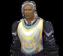 Zelcandor Stormdrake