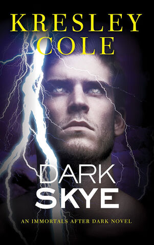 File:DarkSkye.jpg