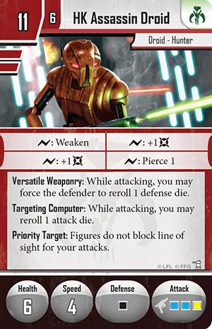 File:Hk-assassin-droid-elite.png