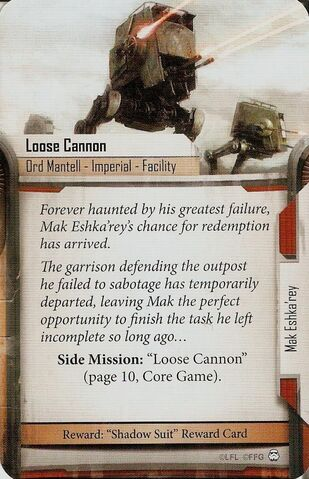 File:Loose Cannon.jpg