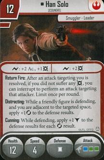 File:Deployment-card-rebel-han-solo.jpg