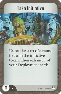 Imperial Assault Beginner strategy guide