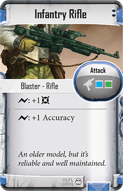 File:Infantry-rifle.png