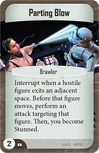 File:Parting-blow-1-.png