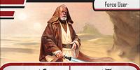 Obi-Wan Kenobi (Skirmish)