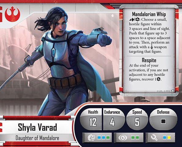 File:Swi32 hero shyla-varad.jpg