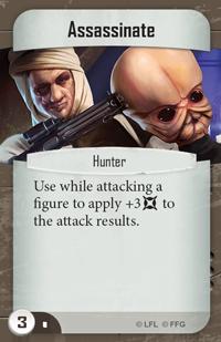Swi36 assassinate