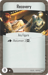 File:Recovery-1-.png
