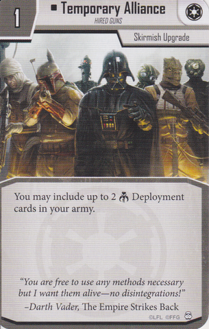 File:Deployment Imperial TemporaryAlliance.png