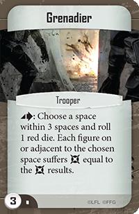 Grenadier-1-