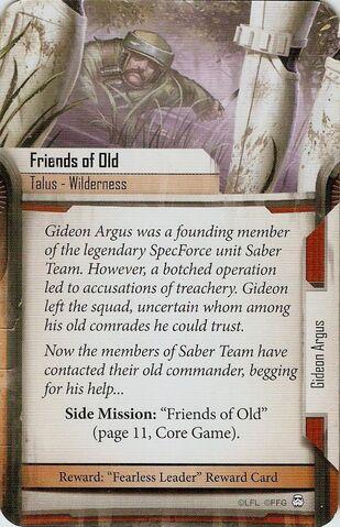 File:Friends of Old.jpg