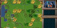Cergaerdiwys (Imp2)/games