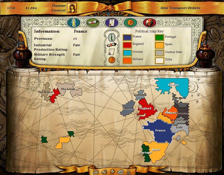 Imp2-France1538-showingOldWorld