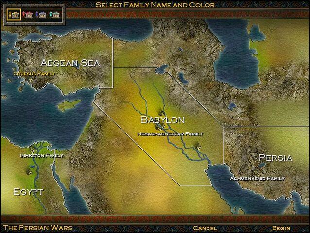 File:The Persian Wars.jpg