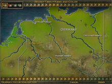 German Industrialization