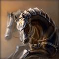 Thumbnail for version as of 05:30, November 8, 2015