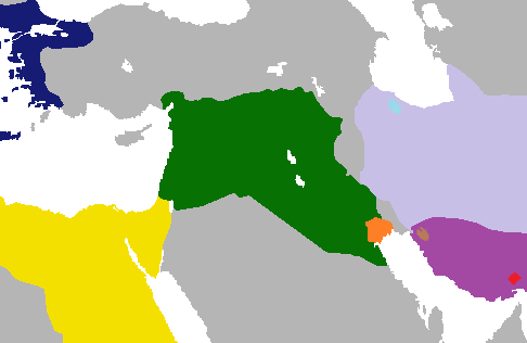 File:ATEN-Syriaplain.png