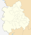 2000px-West Midlands districts 2011 map svg