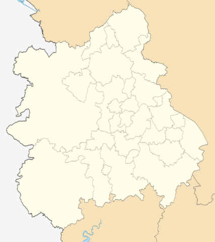 File:2000px-West Midlands districts 2011 map svg.png