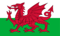 Thumbnail for version as of 04:34, December 17, 2011