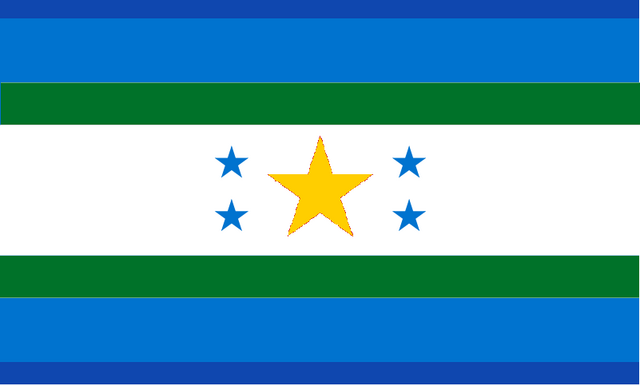 File:AvAr Neo- Bolivar Union flag.png
