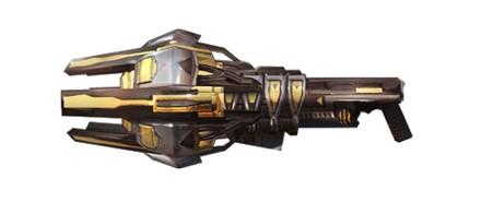 File:Ui weapon ubercrank.jpg