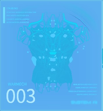 File:Ui head system.jpg