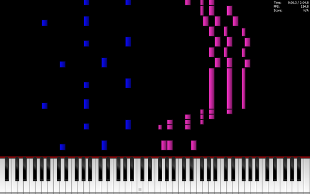 File:Dance of the Reed Flutes.png
