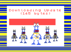 TIQB - 070 Update2