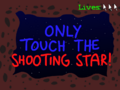 Thumbnail for version as of 03:32, February 6, 2014