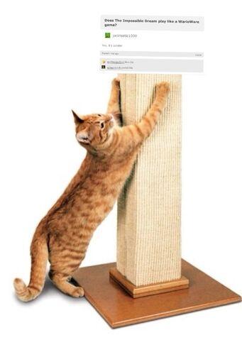 File:Scratch That.jpg