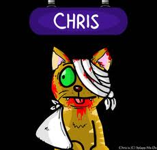 File:Chris.jpg