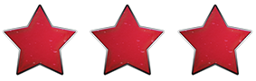 File:Star-Red-3.png
