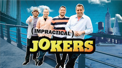 File:Impractical Jokers Title.png