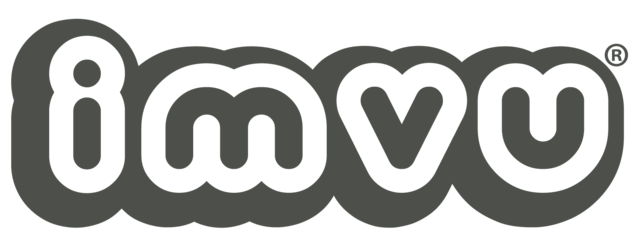 File:Imvu-logo.png