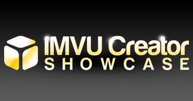 File:Creator-showcase logo 380x200 v2.jpg