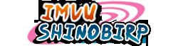 ShinobiRP IMVU