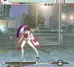 Yuzu-5a