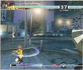 File:Linne-2a.png