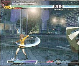 File:Linne-5a.png