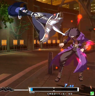 File:Orie-throw.png