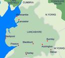 Lancashire
