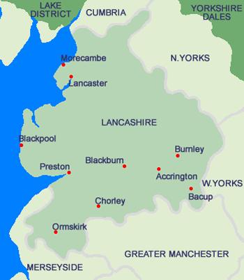 File:Lancashire Map.png